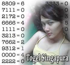Prediksi Togel Singapura 6 Agustus 2013 – Agenbola855 | Perkiraan Angka Togel Singapura 6 Agustus 2013. Bocoran Angka Togel SGP. Prediksi Angka Keluar Togel ... - Togel%2BSingapura1
