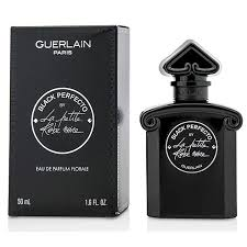 <b>Guerlain</b> La <b>Petite</b> Robe Noire Black Perfecto Женский купить в ...