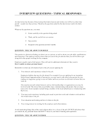 best photos of interview questionnaire for employers interview employer interview question template interview questions to ask