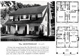 Sears Homes In Hopewell   Sears Modern HomesAh  but thanks to Rachel Shoemaker  we now know where this house in Hopewell