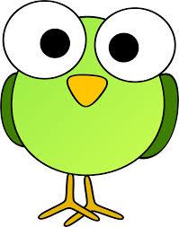 Image result for cartoon bird