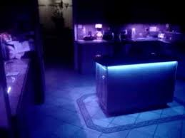 custom under cabinet multi color led lighting cabinet lighting custom