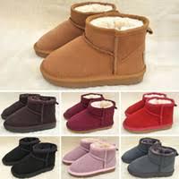 Wholesale Skull Toe Boots for Resale - Group Buy Cheap Skull Toe ...