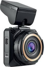 Купить <b>Видеорегистратор NAVITEL R600 QUAD</b> HD в интернет ...