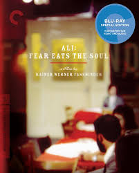 ali fear eats the soul blu ray review slant magazine