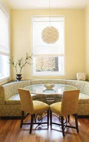 Rectangular Dining Room Lighting Lighting Dining Room Chandeliers Modern Small Modern Chandeliers