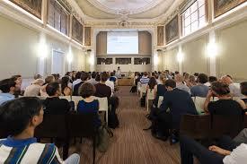 EUI Life <b>New</b> researchers and fellows <b>arrive</b> for <b>2016</b>/17 - EUI Life