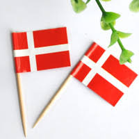 <b>Wooden Flag</b> Australia | New Featured <b>Wooden Flag</b> at Best Prices ...