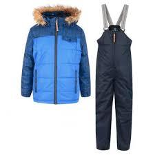 <b>Одежда</b> для ребенка <b>Luhta</b>: Купить в Москве | Цены на Aport.ru