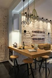 Contemporary Apartment Design Best 25 Apartment Design Ideas On Pinterest Small Lounge Small