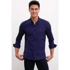 Купить <b>рубашка polo ralph lauren</b> мужская от 80682 руб ...