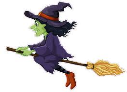 halloween gallery wall decor hallowen walljpg halloween wicked witch version  decal amp wall decor