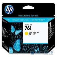 Описание товара : <b>HP</b> CH645A <b>Печатающая головка №761</b> ...
