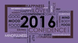 how to create a new year plan word cluster your velvet evolution the confidence coach word cluster 2016