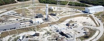 SpaceX realign next two <b>Falcon 9</b> missions - NASASpaceFlight.com