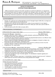 doc 638825 assistant property manager resume sample template resume for property manager assistant commercial property manager