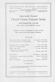 christmas concert program template sample cv service christmas concert program template legal forms and document templates christmas concert program template christmas