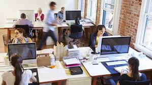 careers today com shutterstock
