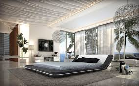 zen colors bedroom design: bedroom exciting simple bedroom design with beachfront view and minimalist layout simple bedroom design with modern furniture and colors simple zen