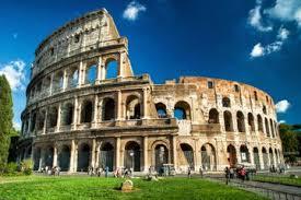 「rome」の画像検索結果