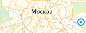 Ювелирные <b>браслеты</b> — купить на Яндекс.Маркете