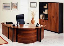 office deskd office furniture design 1 amazing wood office desk