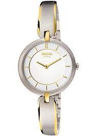 <b>Часы Boccia 3164-03</b> - купить женские наручные <b>часы</b> в ...