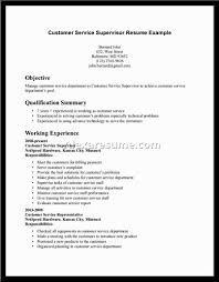 resume skills examples list service summary of qualifications customer service skills on a resume special special skills customer service resume skills excellent customer service