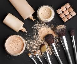 Resultado de imagen de productos maquillaje