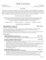 cover letter business analyst resume sample sample cover letter ba resume sample template business analyst process new it resumebusiness analyst resume sample