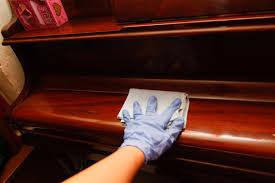 clean furniture antique furniture cleaning