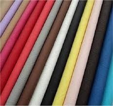<b>Synthetic Leather</b> for <b>Furniture</b> and Upholstery | NAN YA Plastics ...