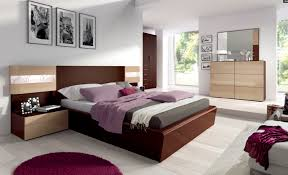 decoration in bedroom