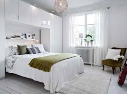One Bedroom Apartments Decorating Best Photo Small Apartment Bedroom Design Hd Images Alanya Homes