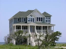 Ideas coastal home plans on pilingsAwesome coastal house plans on pilings   elevated beach house plans
