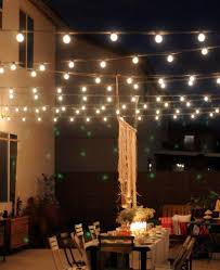 collection backyard party lighting ideas pictures patiofurn home collection backyard party lighting ideas pictures patiofurn home backyard party lighting
