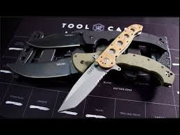 """The Perfect 7"": Best <b>Tactical Folding Knives</b> for <b>EDC</b>, Self Defense ..."