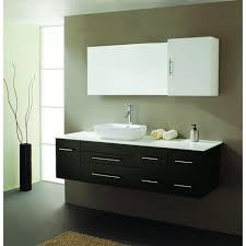 w brilliant bathroom vanity mirrors decoration black wall