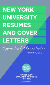 preparing a dynamic resume and cover letter can set you on the right track to getting track coach cover letter