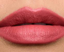 <b>Hourglass If Only</b> Confession Ultra Slim High Intensity Lipstick ...