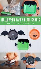 last minute halloween ideas