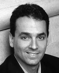 Best-selling author Daniel Pink will be the featured speaker at the 10th Annual BoardDocs® eGovernance Workshop, held September 6 & 7, 2012 in Park City, ... - gI_82575_05_Daniel_Pink