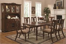 Havertys Dining Room Furniture Formal Dining Room Sets With Specific Details Designwallscom