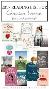 17 best ideas about hobbies for women learn how to 2017 reading list for christian women inspiration
