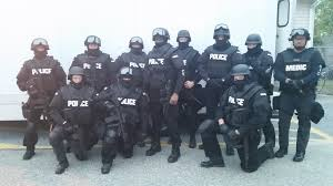 special tactics and response star team town of smyrna police star