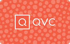 Buy QVC Gift Cards | GiftCardGranny