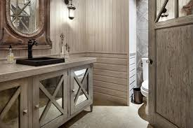 small bathroom vanity cabinets affordable affordable contemporary vanity lights