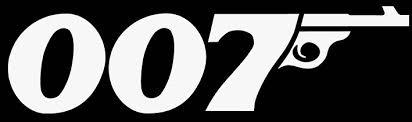 Resultado de imagen para 007