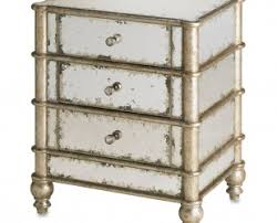 old antique mirrored bedside table with bedroom furniture bedside cabinets mirror antique