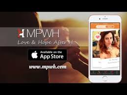A Herpes Dating App for STD Positive Singles YouTube